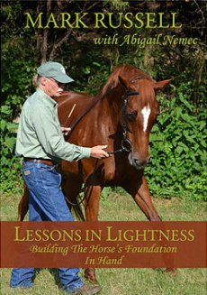 Lessons in Lightness (2 Disc - DVD)
