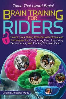 Brain Training for Riders