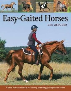 Easy-Gaited Horses