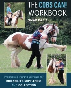 Cobs Can! Workbook