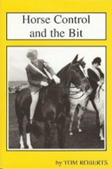 Horse Control and the Bit