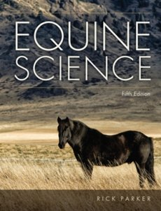 Equine Science 5th Edition