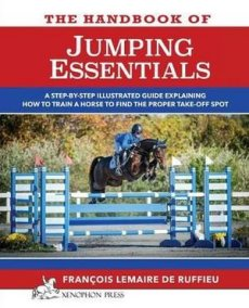 Handbook of Jumping Essentials