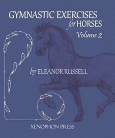 Gymnastic Exercises for Horses 2ed