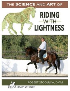 Science and Art of Riding in Lightness