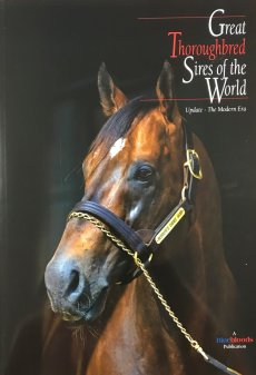 Great Thoroughbred Sires of the World
