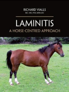 Laminitis: Horse Centred Approach