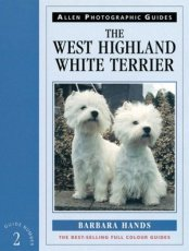 West Highland White Terrior: ADG 2