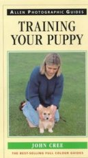 Training Your Puppy: ADG 6