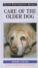 Care of the Older Dog: ADG 7