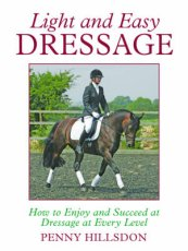 Light and Easy Dressage