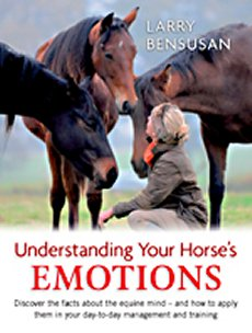 Understanding Your Horse's Emotions