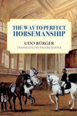 Way To Perfect Horsemanship: Allens Classics 1
