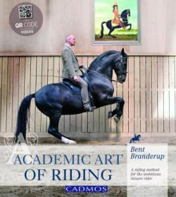 Dressage, Classical Riding and Equitation