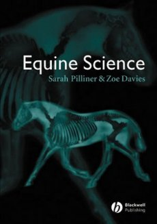 Equine Science (2nd Edition)