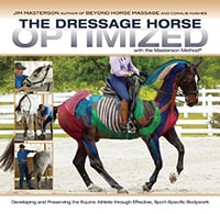 The Dressage Horse Optimized