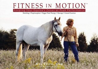 Fitness in Motion