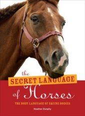 Secret Language of Horses: Body Language of Equine Bodies (Australian Title)
