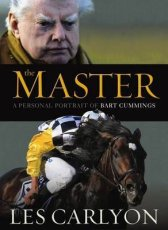 The Master: A Personal Portrait of Bart Cummings