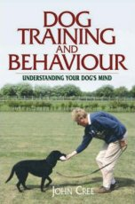 Dog Training and Behaviour