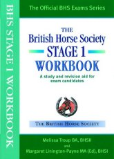 BHS Workbook For Stage 1