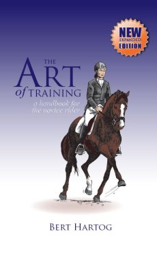 The Art of Training: A Handbook for the Novice Rider