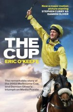 The Cup: Movie Tie-in (Australian Title)