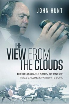 View From the Clouds (Australian Title)