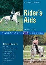 Rider's Aids: How to Get it Right