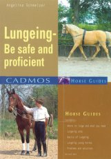 Lungeing: Be Safe and Proficient