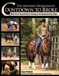 Modern Horseman's Countdown to Broke