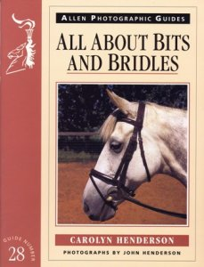 All About Bits & Bridles