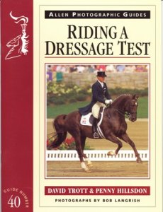 bhs training manual for progressive riding tests 1 6 auty islay