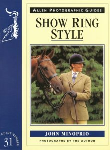 Show Ring Style