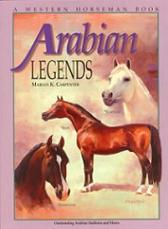 Arabian Legends