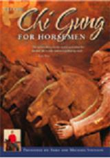 Chi Gung For Horsemen (DVD)