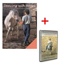 Dancing with Horses Special Offer