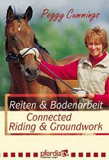 Connected Riding & Groundwork (DVD)