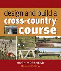 Design and Build a Cross-Country Course (REV.ED)