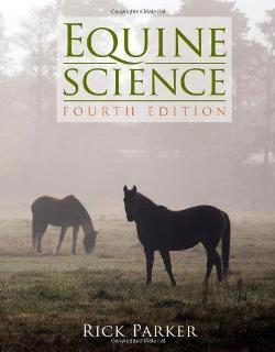 Equine Science 4th Edition