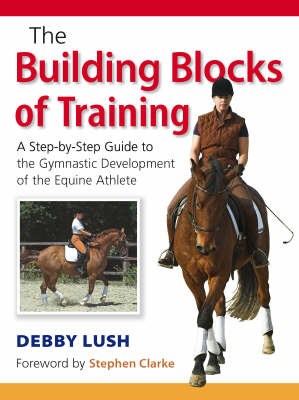 The Building Blocks of Training