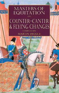On Counter-Canter & Flying Changes (No. 3)