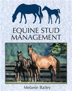 Equine Stud Management