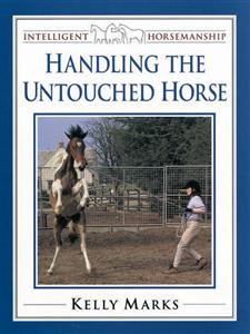 Handling the Untouched Horse: 3