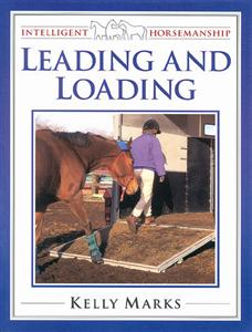 Leading and Loading: 2