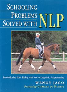 Schooling Problems Solved with NLP