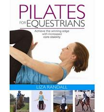 Pilates for Equestrians - New Edition
