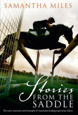 Stories from the Saddle (Australian Title)