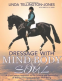 Dressage with Mind, Body & Soul