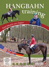 HANGBAHN TRAINING DVD